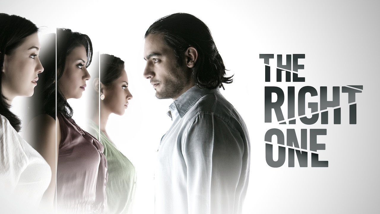 The Right One (2011)