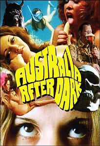Australia After Dark (1975)