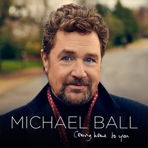 Michael Ball - Coming Home To You (2019) [Official Digital Download 24|96]