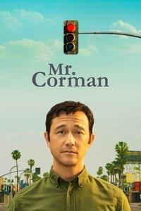 Mr. Corman S01E01