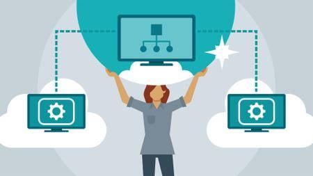 VMware vSphere 6.5 Essential Training Part 1