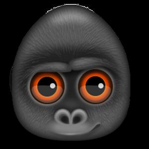 Debookee 7.2.1 macOS