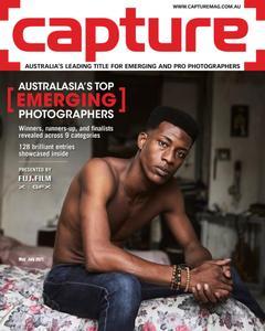 Capture Australia - May/June 2021