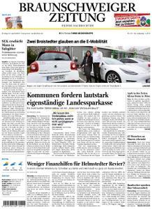 Peiner Nachrichten - 12. April 2019