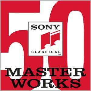 VA - 50 Meisterwerke der Klassik (2016) [Official Digital Download]