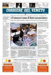 Corriere del Veneto Venezia e Mestre - 3 Marzo 2018