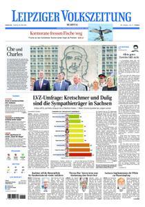 Leipziger Volkszeitung Muldental - 26. März 2019