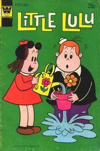 Little Lulu 1974-07 219