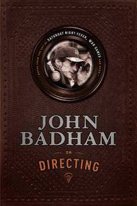 John Badham on Directing: Notes from the Set of Saturday Night Fever, Wargames, and More