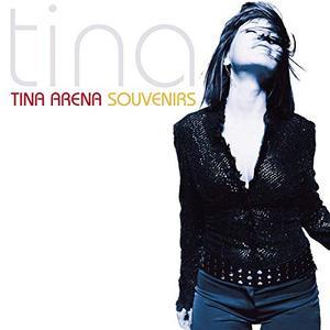 Tina Arena - Souvenirs (2000/2019)