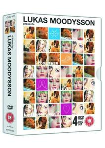 4 Films by Lukas Moodysson (1998-2004)