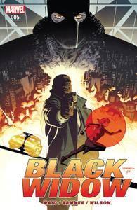 Black Widow 005 2016 Digital BlackManta-Empire