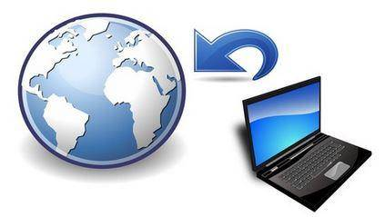 How To Setup Web Hosting - Fast and Low Cost