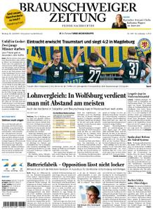 Peiner Nachrichten - 22. Juli 2019