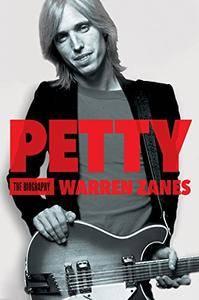 Petty: The Biography [Repost]