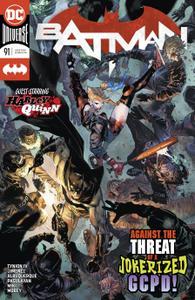 Batman 091 (2020) (Digital) (Zone-Empire