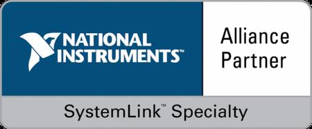 NI SystemLink Suite 19.0.1