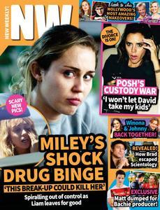 NW Magazine - August 19, 2019