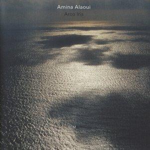 Amina Alaoui - Arco Iris (2011) {ECM 2180}