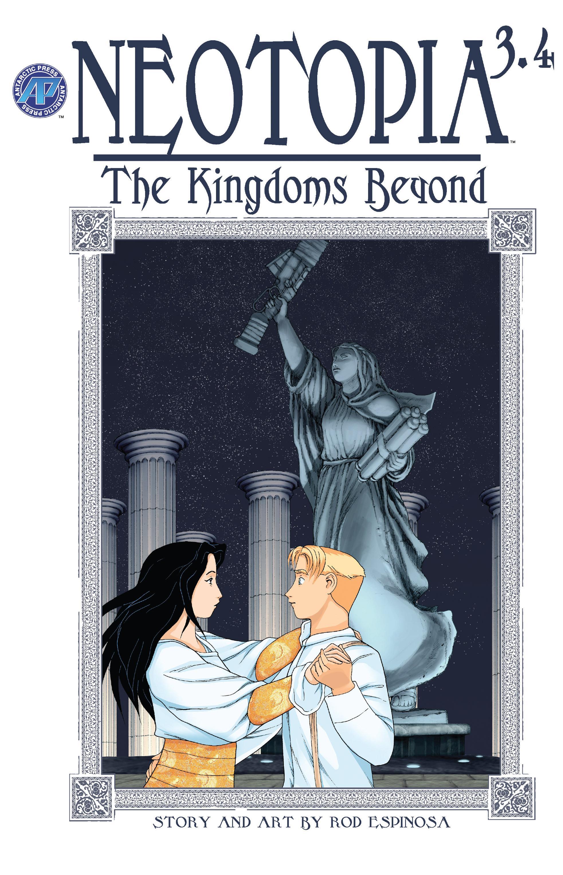 Neotopia v3 The Kingdoms Beyond 001 005 (2004) Neotopia Vol 03 The Kingdoms Beyond 04 (of 05) (2004) (digital) (Minutemen Anni