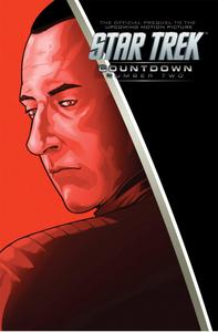 Re: REQ: Star Trek : CouuntdownNMR - File 2 of 4 - yEnc Countdown 2 (of 4