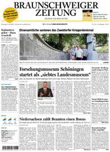 Peiner Nachrichten - 02. Juli 2019