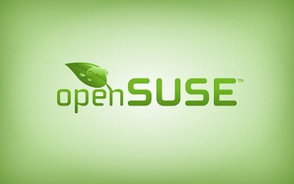 openSUSE Medical 11.4 [I586] Eng