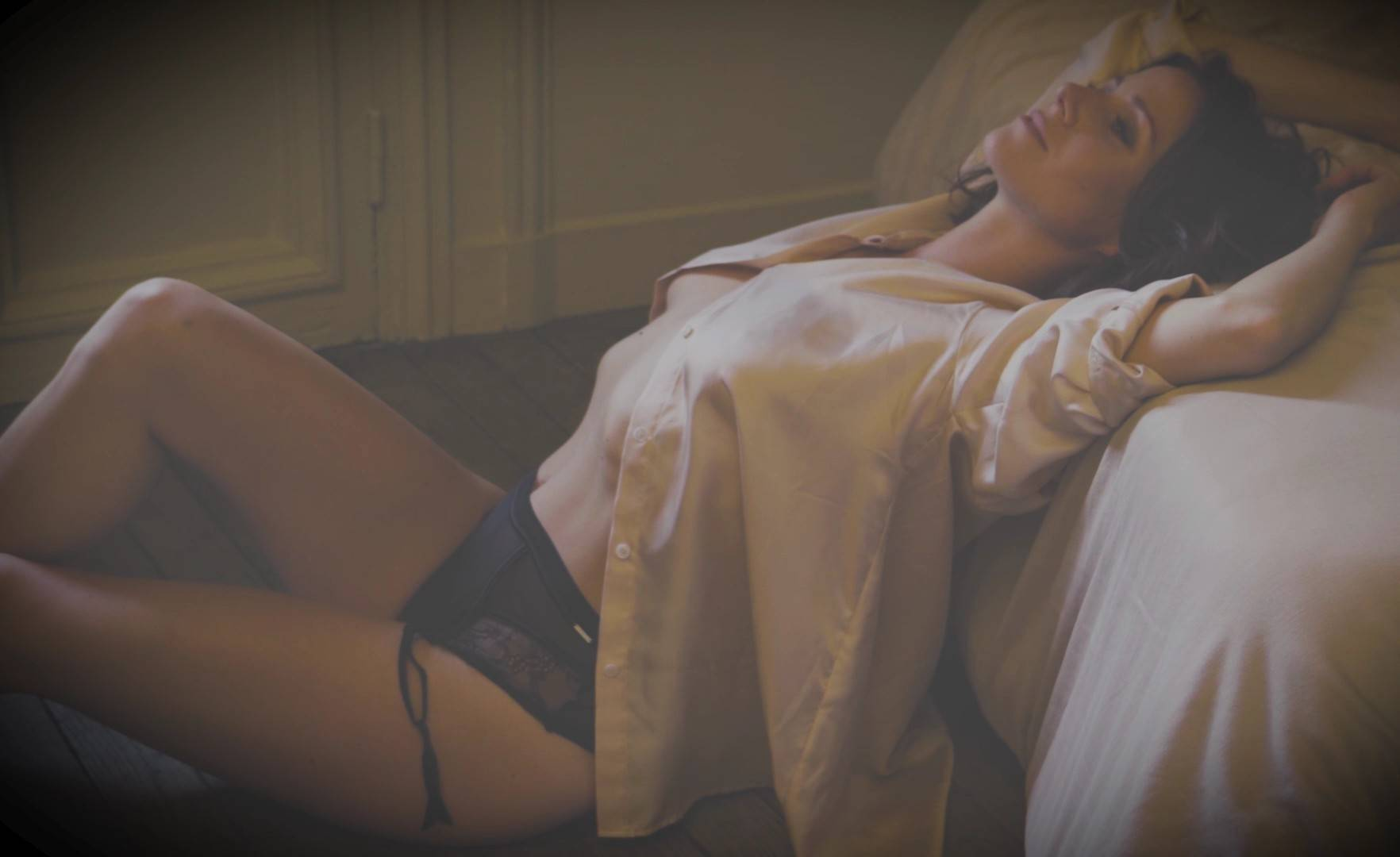 Playboy kathrin heß Katarina Witt