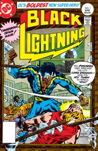Black Lightning 001 (1977) (Digital) (Shadowcat-Empire