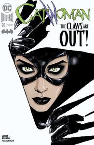 Catwoman 020 (2020) (digital) (Son of Ultron-Empire