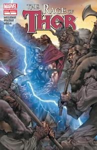 Thor - The Rage Of Thor 001 (2010) (Digital) (Shadowcat-Empire