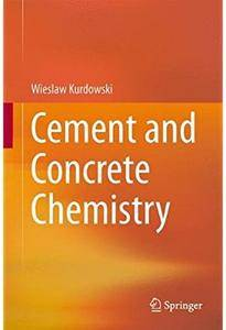 Cement and Concrete Chemistry [Repost]