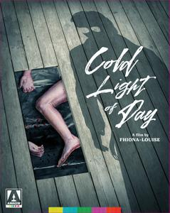 Cold Light of Day (1989)