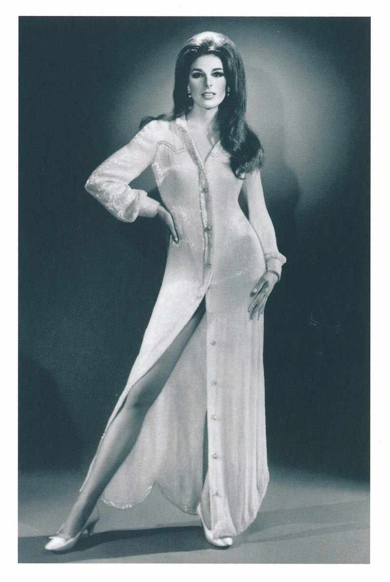 Bobbie Gentry - Girl From Chickasaw County: The Complete ...