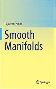 Smooth Manifolds