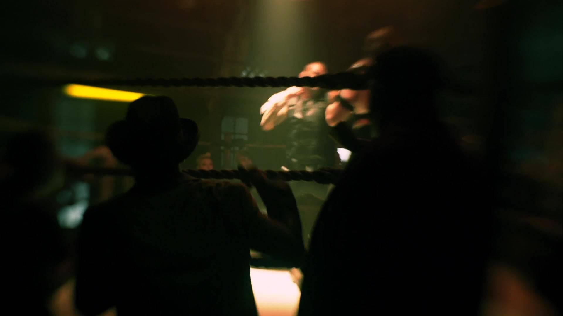 Gotham S04E06