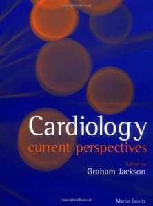 Drug Therapy in Cardiology [Repost]