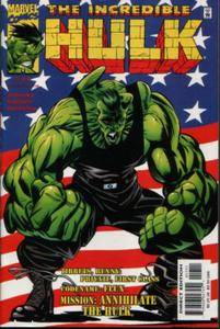 Hulk 2000-08 Incredible Hulk 017