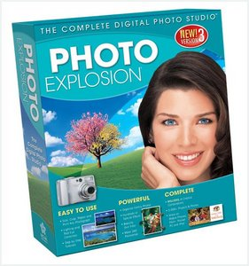 Photo Explosion® Special Edition 2.0