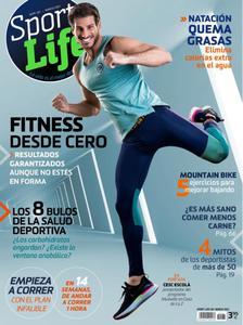 Sport Life España - marzo 2021