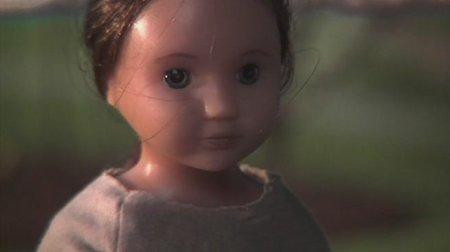 [Animation] Clara - Van Sowerwine (2005)