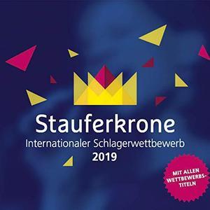 VA - Stauferkrone 2019 (2019)
