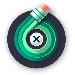 TouchRetouch 2.1.1 CR2