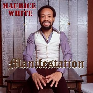 Maurice White - Manifestation (2019)