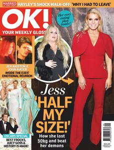 OK! Magazine Australia - February 24, 2020