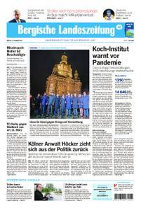 Kölnische Rundschau Wipperfürth/Lindlar – 14. Februar 2020