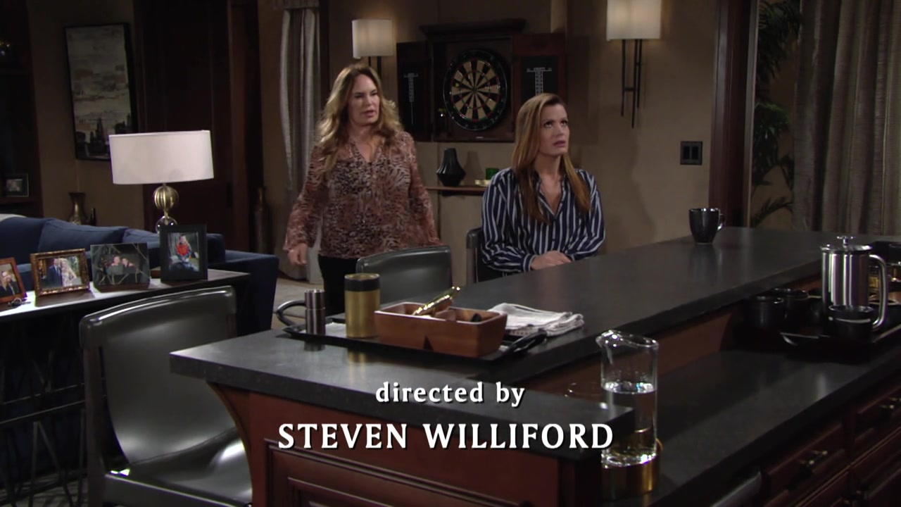 The Young and the Restless S46E241