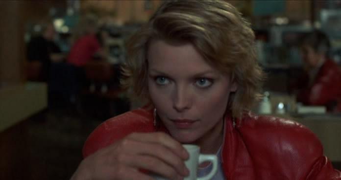Into the Night (1985) Repost