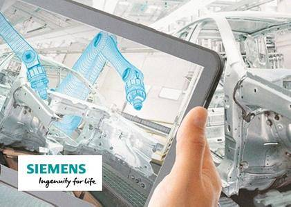Siemens Simatic TIA Portal 14.0 Updated 022017
