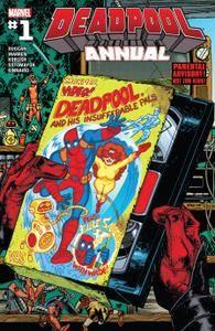 Deadpool Annual 001 2016 Digital Zone-Empire